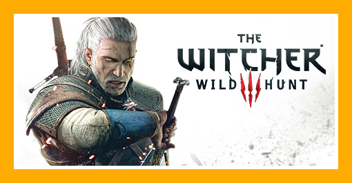 Witcher 3 : Wild Hunt (Steam Gift | Region Free | ROW)