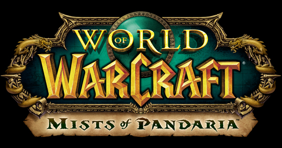 WoW: Mists of Pandaria (RU) + СКИДКИ