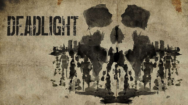 Deadlight (Steam ROW)