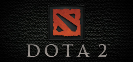 DOTA 2 (Steam Gift | Not work in China)