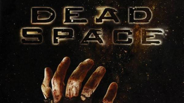 Dead Space (Steam ROW)