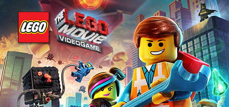 LEGO Movie - Videogame (Steam RU/CIS)