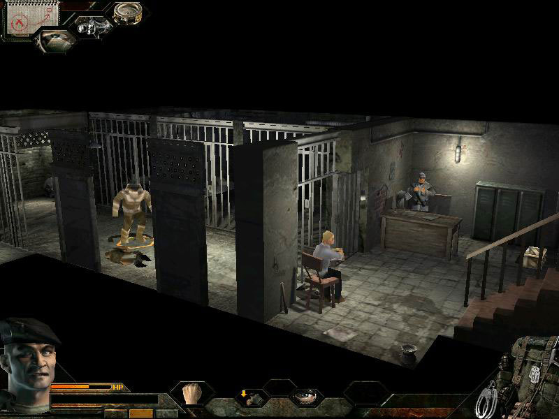 Commandos 3 destination berlin game download free for pc full.