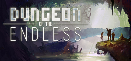 Dungeon of the Endless (Steam KEY ROW Region Free)