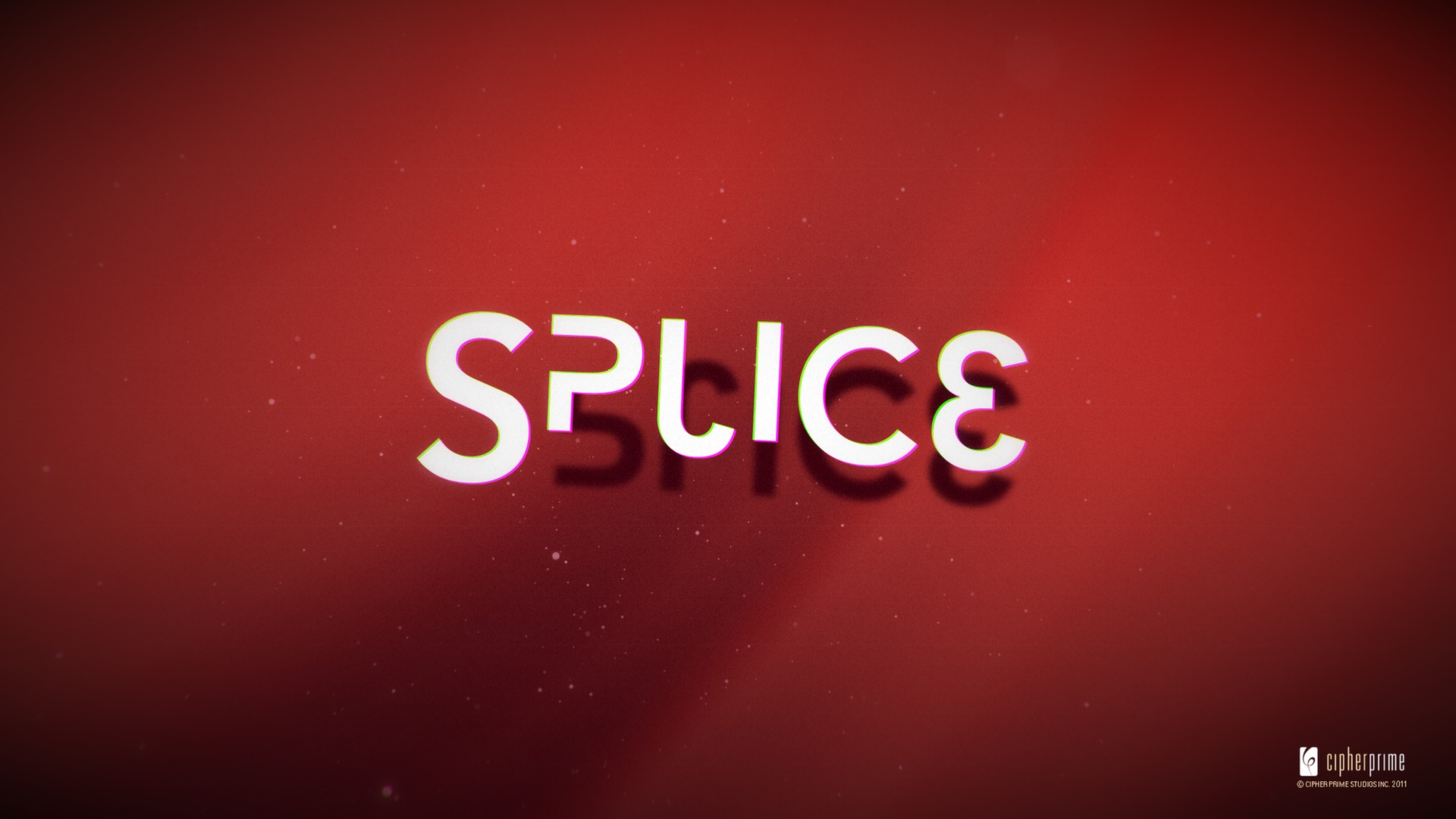 Splice (Steam KEY ROW Region Free)