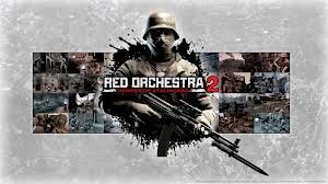 Red Orchestra 2  - Steam Gift Region FREE + PROMO