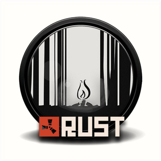 Rust (Steam Gift / region RU + CIS)