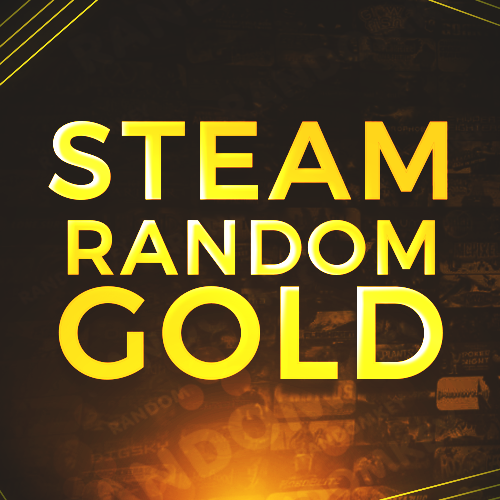 TOP STEAM KEY