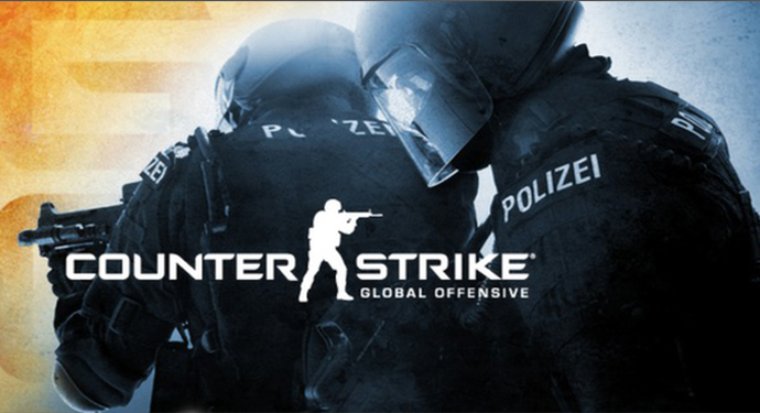 Counter Strike Global Offensive + SR:GH (Steam Аккаунт)