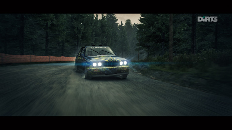 Dirt 3 complete edition serial key