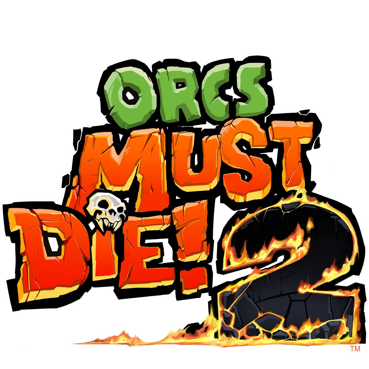 Orcs Must Die! 2 - Complete Pack(Steam Gift / Reg Free)