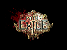 Path of Exile - Chaos Orb Any server
