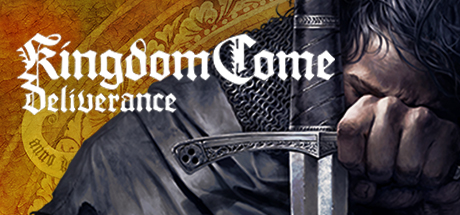 Kingdom Come: Deliverance (RU/UA/KZ/CIS/EU)