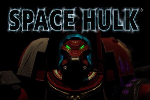 Space Hulk + 1 DLC (Steam Key / ROW / Region Free)