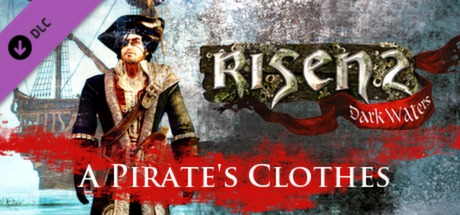 Risen 2: Dark Waters Gold Edition(Steam Gift/ROW)HBlin