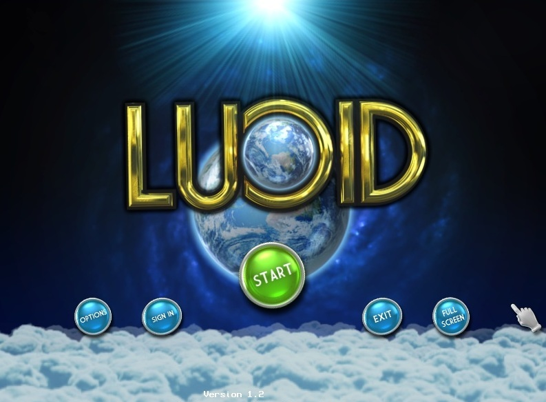 Lucid   (Steam Key / ROW / Region Free)