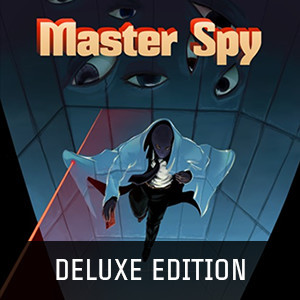 Master Spy Deluxe Edition  (Steam Key / Region Free)