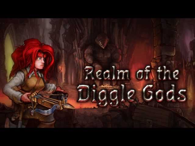 Dungeons of Dredmor Complete  (Steam Gift/ROW) HB link