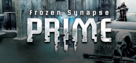 Frozen Synapse Prime  (Steam Key / ROW / Region Free)