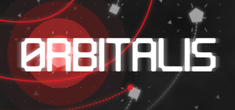 0RBITALIS  (Steam Key / ROW / Region Free)