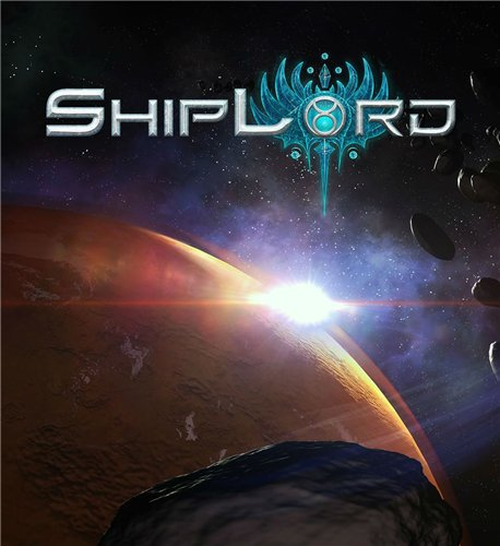 ShipLord (Steam Key / ROW / Region Free)