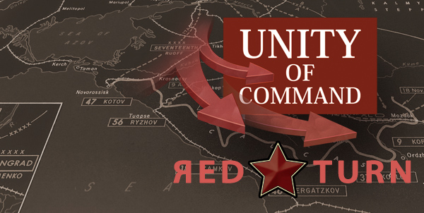Unity of Command Trilogy Bundle (Steam Key/Region Free)