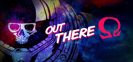 Out There: Ω Edition + Soundtrack  (Steam Key / RO