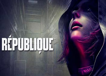 Republique  (Steam Key / ROW / Region Frее)
