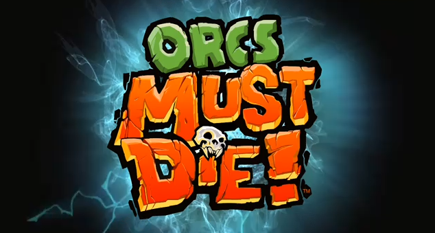 Orcs Must Die! GOTY  (Steam Key / ROW / Region Free)
