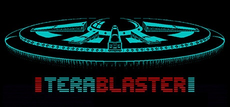TeraBlaster  (Steam Key / ROW / Region Free)
