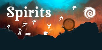 Spirits (Steam Key / ROW / Region Free)