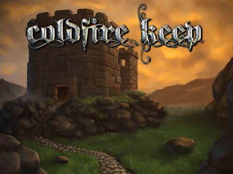 Coldfire Keep (Steam Gift / Region Free)