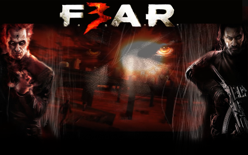 Batman + FEAR 3 + 2 + Scribblenauts  (Steam Аккаунт)