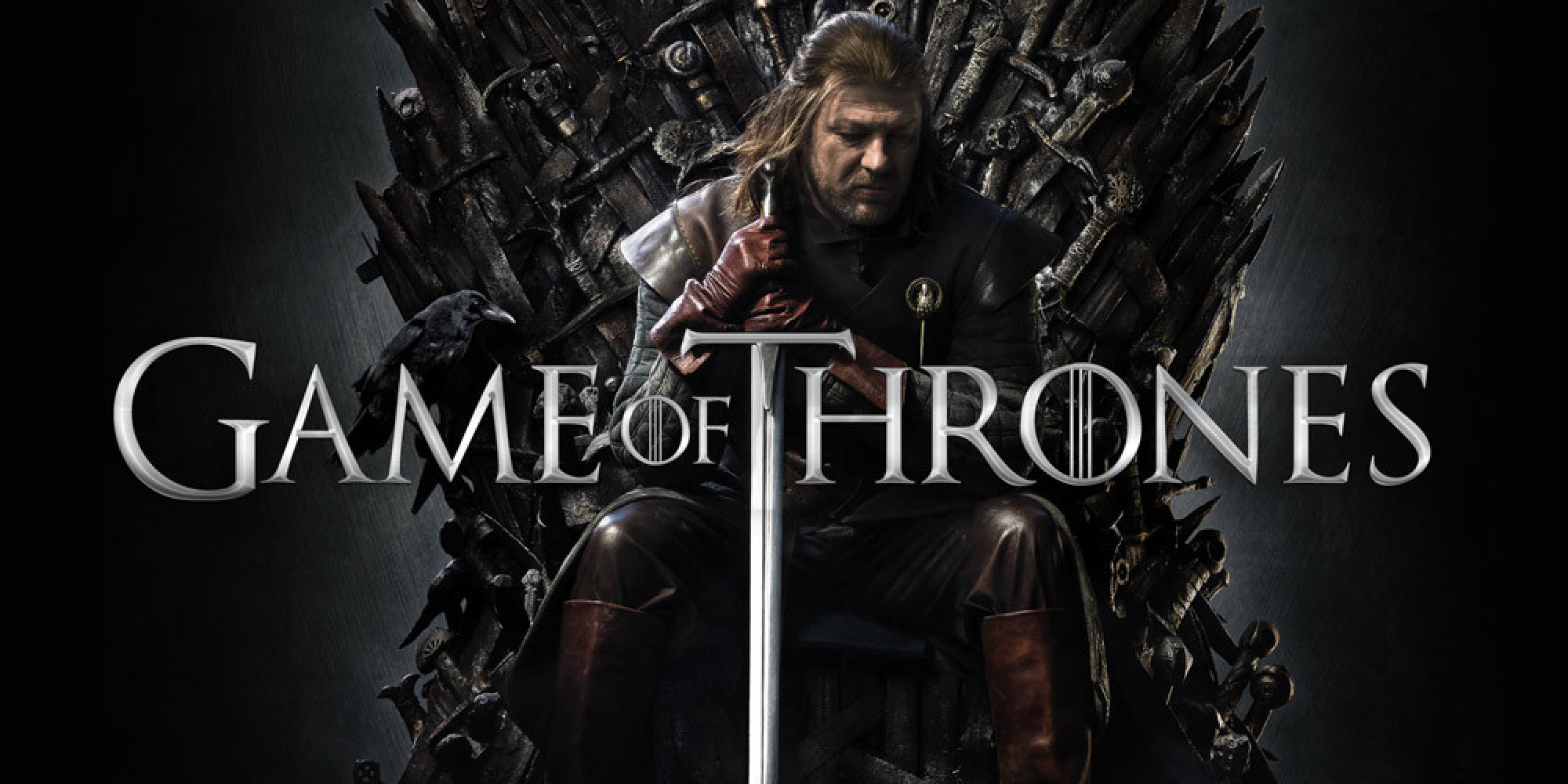 Game of Thrones + Civilization V GOTY RU  Steam Аккаунт