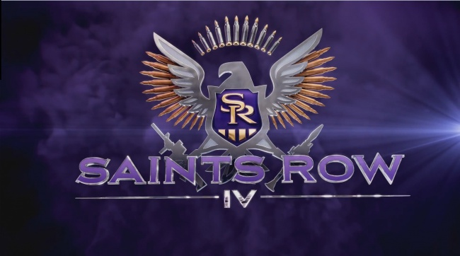 Saints Row IV Asia + The Darkness II   (Steam Аккаунт)