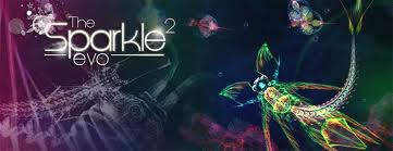 Sparkle 2 Evo  (Steam Key / ROW / Region Free)
