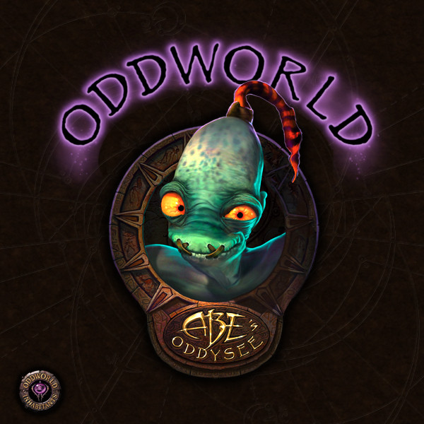 Oddworld: Abe´s Oddysee®  ( Steam Gift / ROW ) HB link