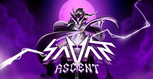 Savant - Ascent (Steam Gift / ROW /Region Free) HB link