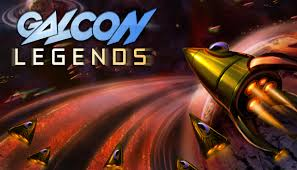 Galcon Legends (Steam Gift / ROW / Region Free) HB link
