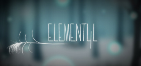 Element4l  ( Steam Gift / ROW / Region Free ) HB link