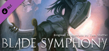Blade Symphony + Soundtrack  (Steam Gift / ROW) HB link