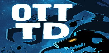 OTTTD  ( Steam Gift / ROW / Region Free ) HB link