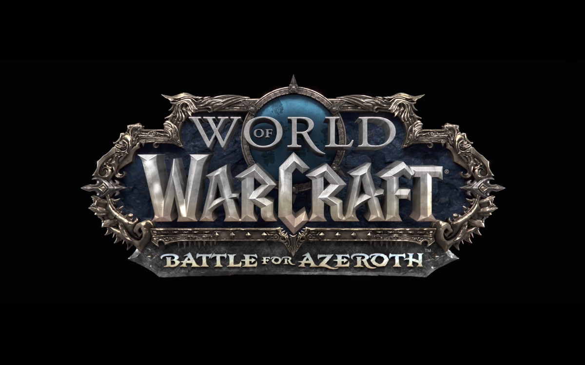 World of Warcraft: Battle for Azeroth (RU) PREORDER