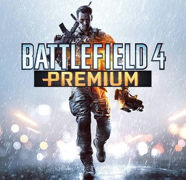 Battlefield 4 PREMIUM (Multilanguage)+ СКИДКИ + ПОДАРОК