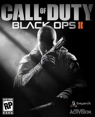 Call of Duty Black Ops 2 (Steam) ПОДАРКИ/СКИДКИ