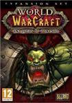 World of Warcraft: Warlords of Draenor (RU) +90 LVL