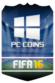 МОНЕТЫ FIFA 16 Ultimate Team PC Coins|СКИДКИ+БЫСТРО +5%