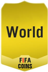 FIFA WORLD COINS PC discount fast + 5%