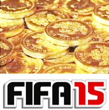 COINS FIFA 15 Ultimate Team iOS | DISCOUNTS + Fast