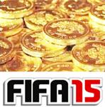 МОНЕТЫ FIFA 15 Ultimate Team Android Coins | СКИДКИ +5%